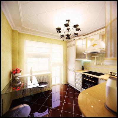 [Image: desain+dapur+minimalis.jpg]
