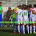 Ισόπαλο με 2-2 αναδείχθηκε το Μοσχάτο στο εκτός έδρας αγώνα του με τον Ερμή Κορυδαλλού