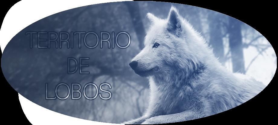 ONG Territorio de Lobos