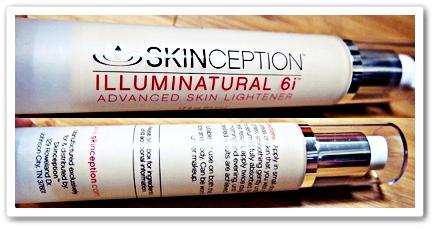 Image result for Illuminatural Skin Lightener