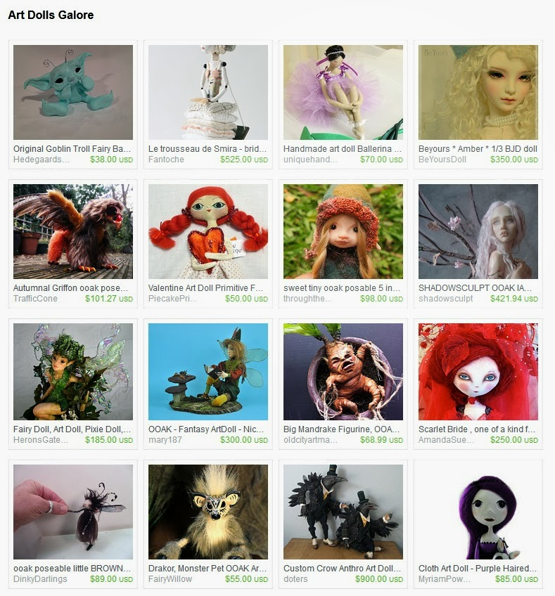 https://www.etsy.com/treasury/MTA4NjcxNDB8MjcyNTY1Mzk3MA/art-dolls-galore?ref=pr_treasury
