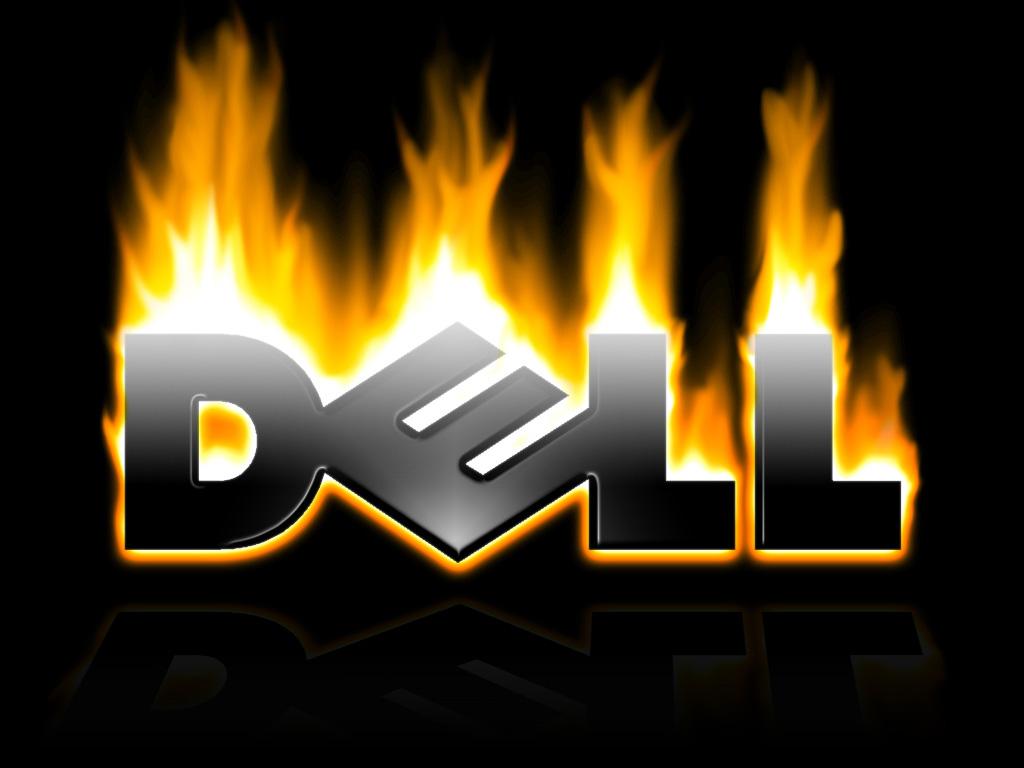 http://1.bp.blogspot.com/-dVx28ym8Gkk/TdVUCmZvo8I/AAAAAAAACns/bAHypslVPYQ/s1600/Dell+Wallpapers.jpg