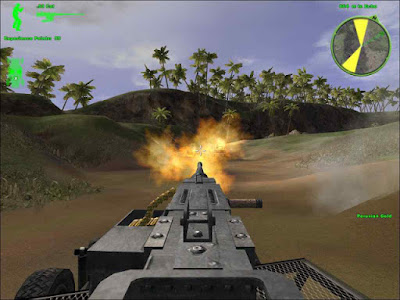 Delta Force Xtreme Download For Free