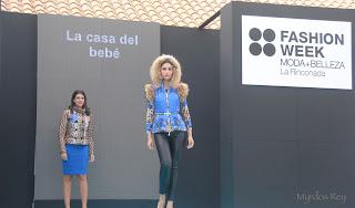 look-casual-la-casa-del-bebe-fashion-week-larinconada