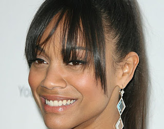 Bangs Romance Hairstyles 2013, Long Hairstyle 2013, Hairstyle 2013, New Long Hairstyle 2013, Celebrity Long Romance Hairstyles 2034