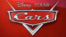 """Behind the Clouds"" by Brad Paisley, from movie ""Cars"""