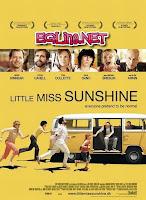 مشاهدة فيلم Little Miss Sunshine