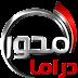 تردد قناة المحور دراما الجديد 2013 - رمضان 2013