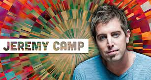 Jeremy Camp - Reckless