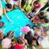 São Paulo o paraiso de eventos culturais gratuitos para crianças, mas será que é uma boa?