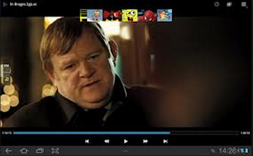 Free movie player for android jelly bean