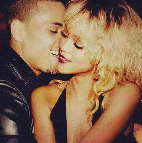 Download Mp3 Rihanna Ft Chris Brown Birthday Cake