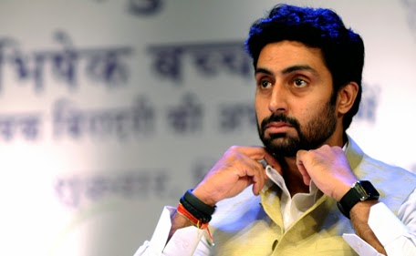 Abhishek Bachchan HD Wallpapers Free Download