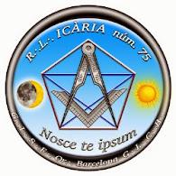 Lògia Icària