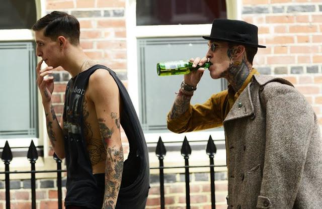 tattoo-guys-boys-street style