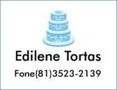Edilene's Tortas