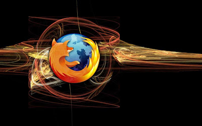 wallpaper browser keren