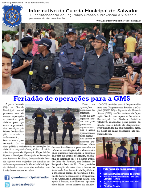 http://www.guardamunicipal.salvador.ba.gov.br/index.php?option=com_content&task=view&id=85&Itemid=36