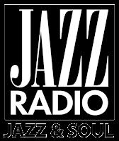 Jazz, Soul, Radio, FM, Online