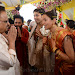 Nandu Geetha Madhuri Marriage Photos Wedding stills-mini-thumb-6