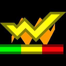 GoldWave v9.06 Full Keygen