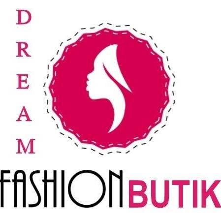 Dream Butik