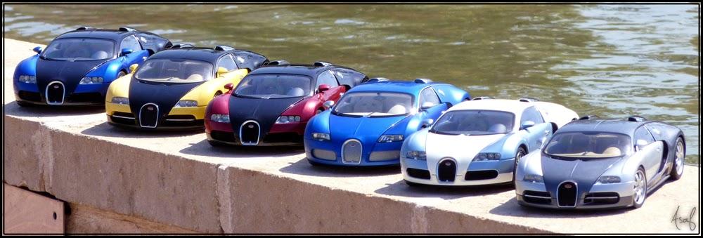 Mobil Paling Cepat Di Dunia Konon Mobil Bugatti Chiron