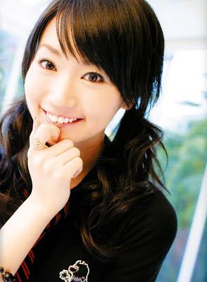 foto-nana-mizuki-9