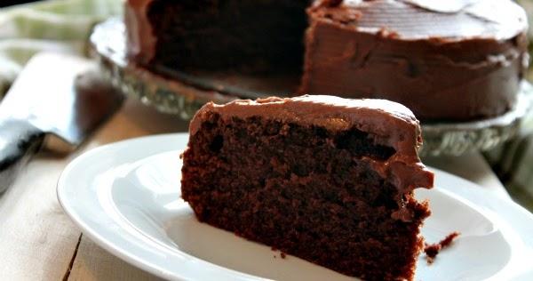 Elephant S Foot Cream Cake Recipe