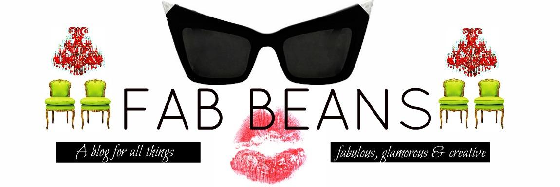fab beans