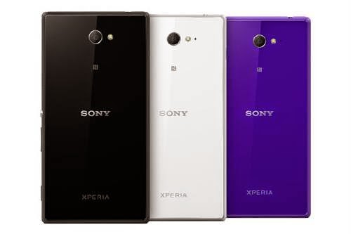 them lift sony xperia m2 price in pakistan trials are needed