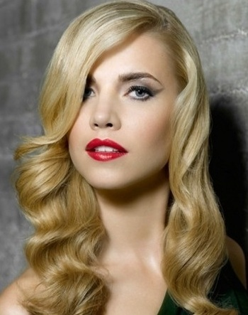 Women Long Hair Styles | Long Hairstyles