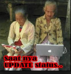 CAHAYAPOKER.COM AGEN JUDI POKER DAN DOMINO UANG ASLI ONLINE TERPERCAYA INDONESIA