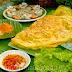 Địa điểm ăn Món bánh xèo miền tây ở Sài Gòn