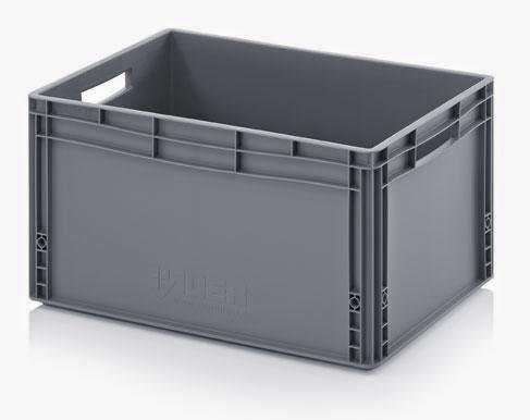 Caja-plastico-cerrada-asas-abiertas-60-40-32-cm