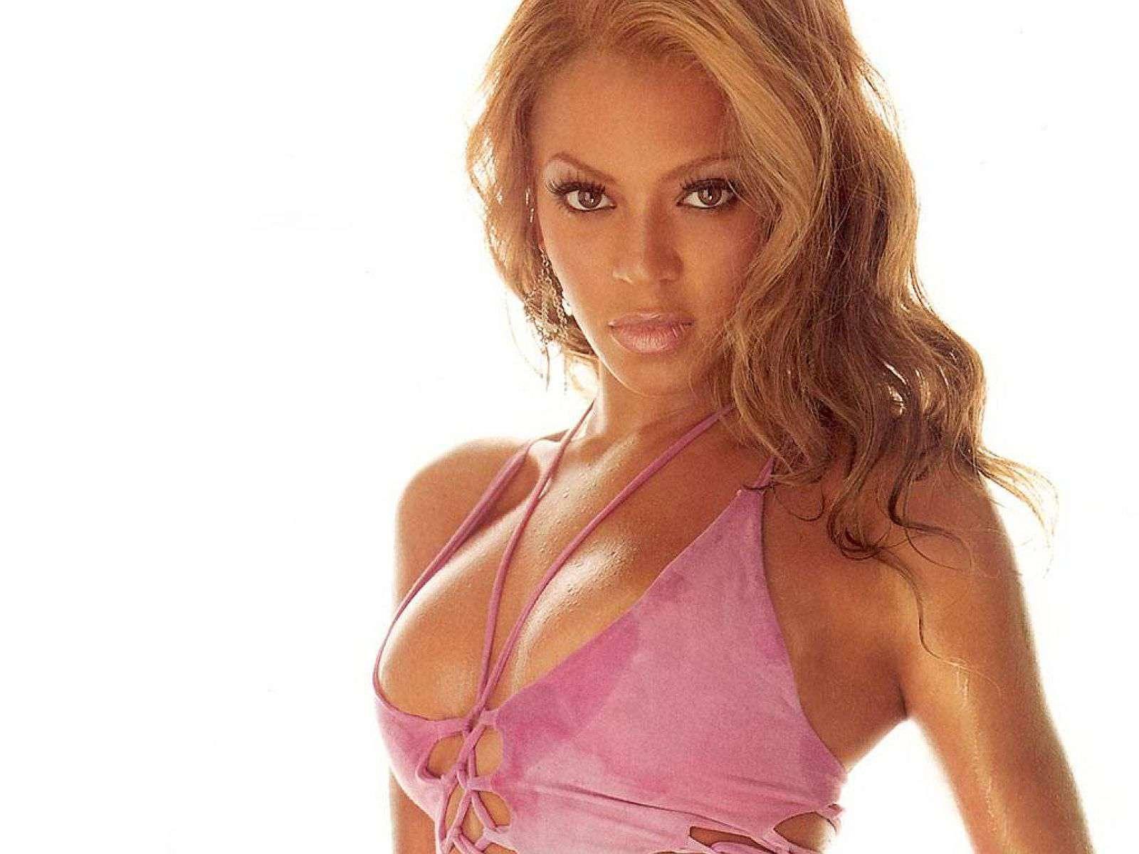 http://1.bp.blogspot.com/-dWODxk3VSLM/TiReugyhoxI/AAAAAAAAILI/uIhwfo1br0U/s1600/Beyonce%2B-Knowles%2B-02.jpg