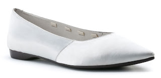 American Duchess Highbury Regency slipper