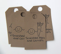 http://smashedpeasandcarrots.blogspot.com/2013/08/tutorial-how-to-make-your-own-hang-tags.html