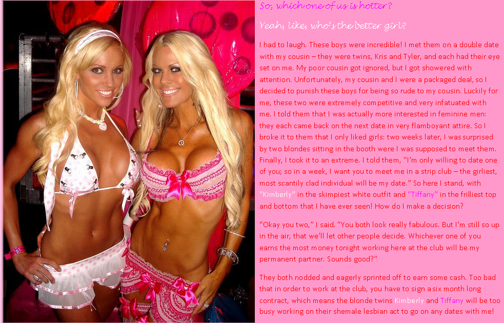 Dating a female fitness instructor image 3