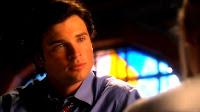 Smallville -Temporada 10 - Capitulo 2