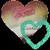 Especial Blogueira:Olá meu nome e area de postagem... (blogger)