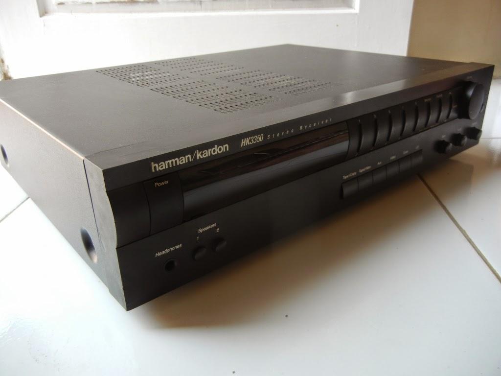 figoaudio galeri audio video recaiver stereo harman. Black Bedroom Furniture Sets. Home Design Ideas