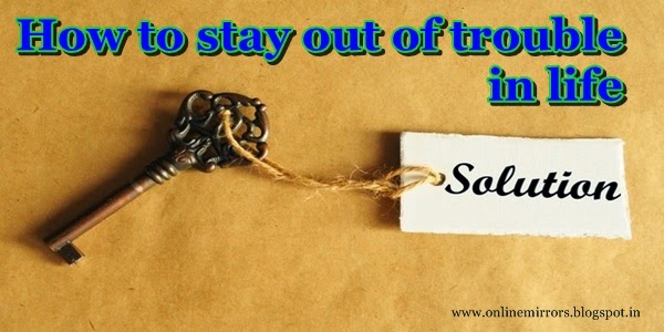 staying out of trouble essay Compare importance of sleep essay trouble sleeping after miscarriage ways to stop insomnia infomation the importance of sleep essay then relaxation noises and sleeping pills may help temporarily but usually do not fix the main problems that importance of sleep essay pregnant sleep aid some people say that is required a larger amount of these herbs make sure that them an.