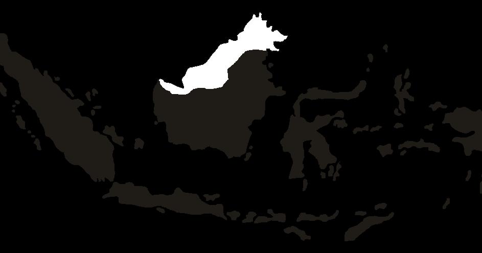 ABAIKAN SAJA: Download Vector Peta Indonesia (file cdr)