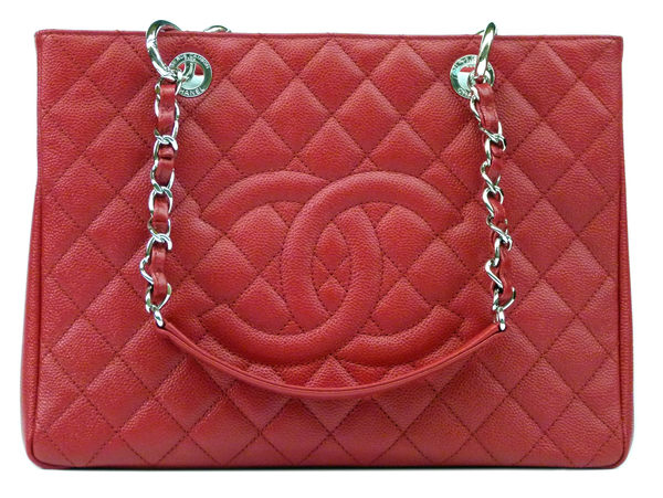 d5ad7b973849 CHANEL BAGS REPLICA  Chanel GST Bag Reference Guide