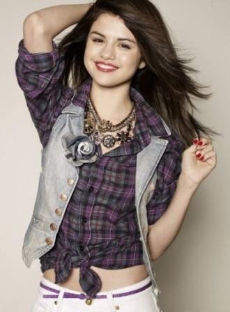 Disney Stars In Bikini Selena Gomez Hot &...