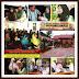 [GALERI] KULIAH DHUHA PERDANA oleh Ustaz Idris Ismail Al-Hafiz & Ustazah Dr. Nik Salida Suhaila