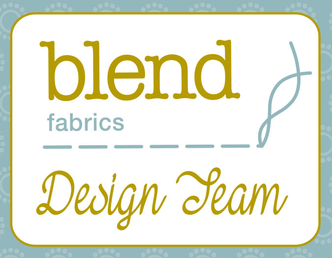 Blend Design Team