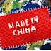 Suy thoái của Eurozone và cơ hội của Trung Quốc
