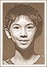 Steven Purugganan